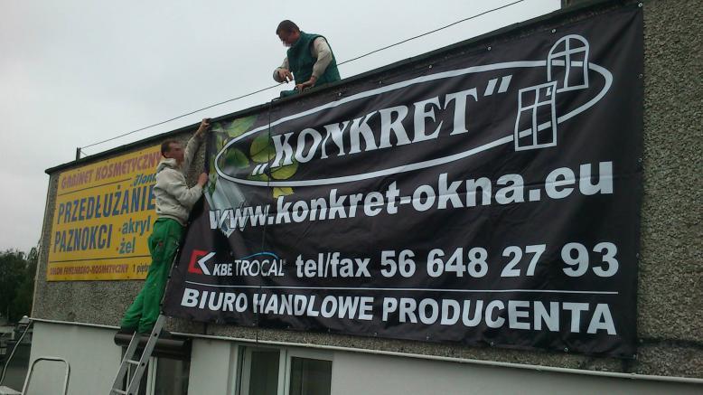 Baner_MAciej